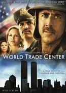 World Trade Center (Widescreen Edition) (Bilingual)