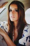 Hanna Elizabeth Russell