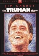 The Truman Show (Special Collector