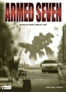 Armed Seven