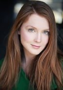 Olivia Hallinan