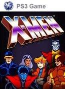 X-Men: The Arcade Game