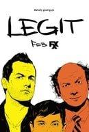 Legit                                  (2013-2014)