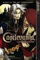 Castlevania: Curse of Darkness- Volume 1
