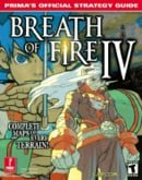 Breath of Fire IV: Prima