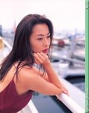 Hitomi Asaoka