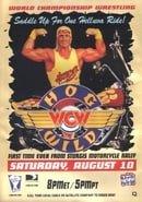WCW Hog Wild
