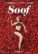 Soof                                  (2013)