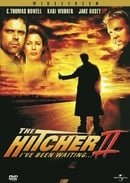 The Hitcher II: I