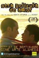 Otra película de amor
