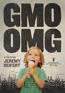 GMO OMG                                  (2013)