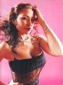 Darlene Ortiz