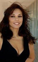 Adriana Verdirosi