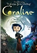Coraline [Theatrical Release]