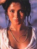 Suzee Pai