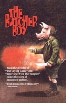 The Butcher Boy                                  (1997)