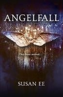 Angelfall (Penryn & the End of Days)