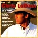 The Best of Chris LeDoux