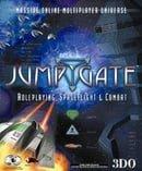 Jumpgate