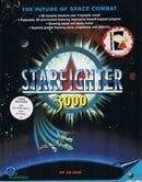 Starfighter 3000
