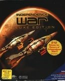 Independence War (Deluxe Edition)