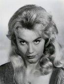Elizabeth MacRae