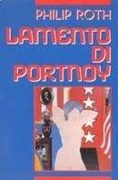 Lamento di Portnoy