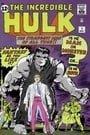 Incredible Hulk #1 (v1)