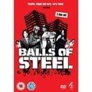 Balls of Steel                                  (2005- )