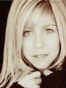Lisa Calder