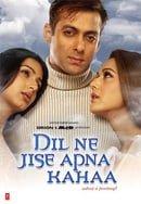 Dil Ne Jise Apna Kaha                                  (2004)