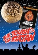 """Mystery Science Theater 3000"" The Touch of Satan"