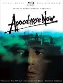 Apocalypse Now (Three-Disc Full Disclosure Edition)