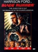 Blade Runner (The Director