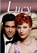 Lucy                                  (2003)