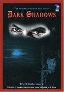 Dark Shadows Collection 2   [Region 1] [US Import] [NTSC]