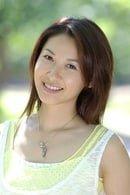 Hitomi Yoshikawa