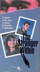 The Stranger Within                                  (1990)
