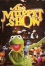 The Muppet Show                                  (1976-1981)