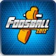 Foosball 2012