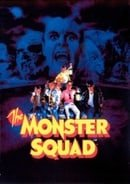 The Monster Squad [1987]
