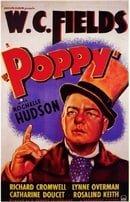 Poppy                                  (1936)