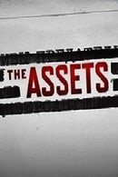 The Assets                                  (2014- )