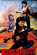 Korkusuz                                  (1986)