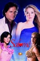 Salomé                                  (2001-2002)