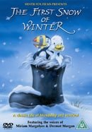 The First Snow of Winter                                  (1998)