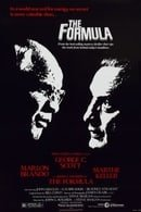 The Formula (1980)