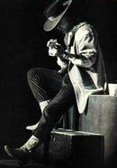 Stevie Ray Vaughn Voodoo Child