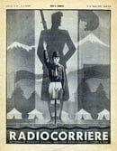 Radiocorriere TV