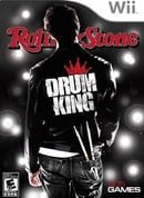 Rolling Stone: Drum King
